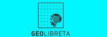 Geolibreta